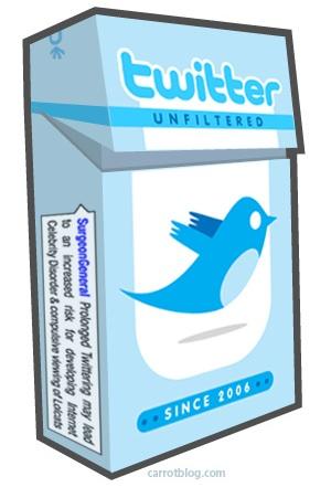 Twitter pack